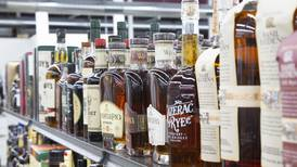 Dixon Council to allow 18-year-olds to sell liquor at retail locations