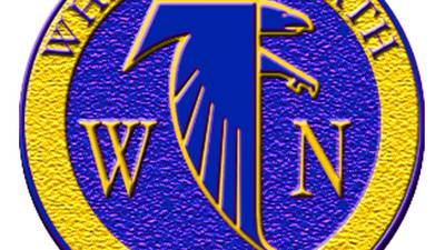 Wheaton North uses trickery, tough 'D' to top Providence