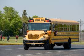 DeKalb County public school COVID-19 cases, quarantine numbers for week ending Sept. 24