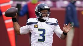 Hub Arkush: Ryan Pace and Matt Nagy can't afford to swing big at quarterback