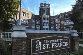 National publication recognizes Will County universities