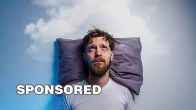 Addressing Sleep Disorders Safely