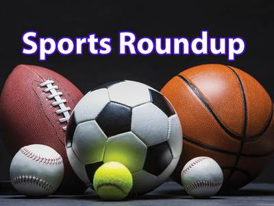 Area roundup: Dixon, Sterling volleyball both fall on the road