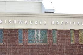 Northwestern Medicine appoints new president for Kishwaukee, Valley West hospitals