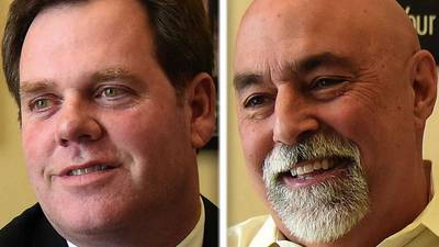 Controversial development becomes fodder in Geneva mayoral contest