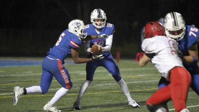 2019 season preview: Scouting the Upstate Eight