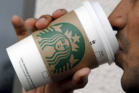 Dixon Starbucks could be open within a year