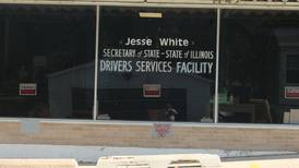 State offices, including those in Sauk Valley, closed for Juneteenth