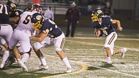 Montini defense holds in win over Sterling