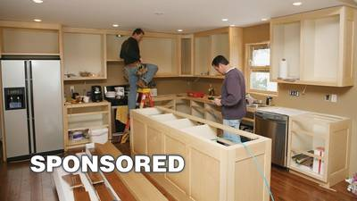 3 Things to Consider When Planning a Kitchen Remodel