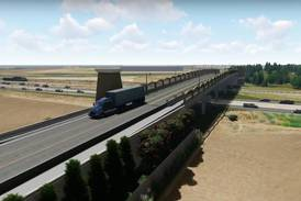 NorthPoint may have another bridge option