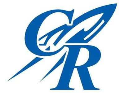 Girls volleyball: Burlington Central takes down Cary-Grove