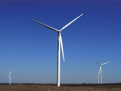 Bureau County Board approves wind farm repower