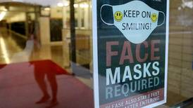 Masks optional at Marengo Union Elementary School District 165 this fall