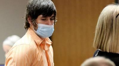 Crystal Lake man to be sentenced in 2019 stabbing