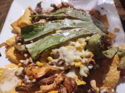 Mystery Diner in DeKalb: El Jimador creates standout dining experience