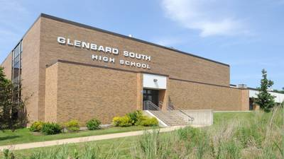 Glenbard Parent Series to present special insights into teen suicide risks