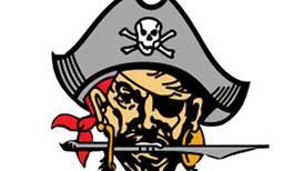 Host Pirates, Bulldogs tackle tough competition at Ottawa Invitational