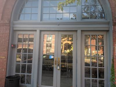 New venue looks to bring affordable entertainment to downtown St. Charles