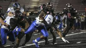 Soucie: Top matchups to watch in Week 1