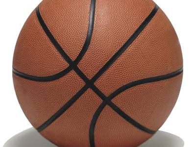 AP releases 1-2A All-State Boys Basketball Team