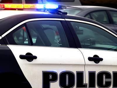 Three teenagers charged in Elmhurst car burglaries