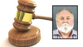 Former Sterling attorney charged with raping clients now also being sued