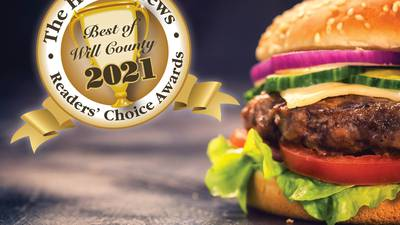 Best of Will County Readers' Choice Awards