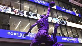NBA lookback: The Last Dance, Michael Jordan retires for a second time