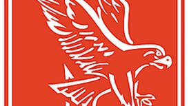 Naperville Central prevails in close battle with Maine South