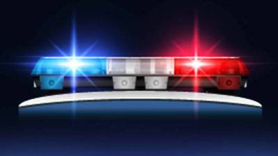 Man told 911 dispatcher he would 'blow up' McHenry store, police say