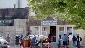 Elburn officials confirm Amazon film crew shoot on July 16