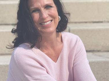 Downers Grove breast cancer survivor to participate in Race for a Cure