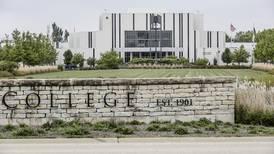 Joliet Junior College needs to finalize details on how to implement Pritzker's mandate