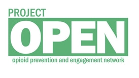 Project Open: Combating the opioid epidemic
