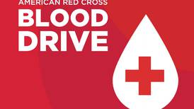 Graves-Hume Public Library to host blood drive Aug. 21