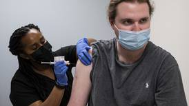 Our View: There is no reason not to get vaccinated