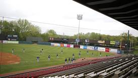 Kane County Cougars to begin new era with American Association of Professional Baseball
